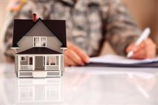 【大圣讲案例】万万没想到!买房已过户,贷款放款突然被拒!!!-咚咚地产头条
