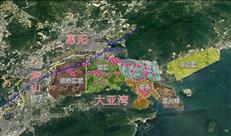 上周惠州商品房成交2908套 惠湾片区成交仍占主力