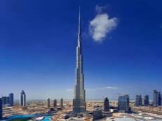 深圳高楼将捅破天!坪山300米+新地标、680米布吉塔……