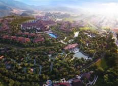 生态资源大盘 正在成为深圳客的青睐对象