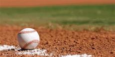 天峦湖亲子棒球体验季周末开启