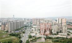 【东莞周末楼市】供应持续增加 万科云城即将加推