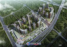 东莞新盘备案17 星河时代再次加推 均价约2.47万/m²