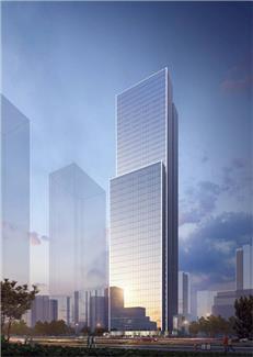 """天众塑胶厂实施主体确认  宇宏打造产城融合""""珠宝服务汇创中心"""""""