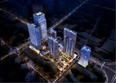 定了!深业中城不卖了,深圳可卖新房越来越少了