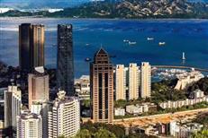 2017楼市收官:12月深圳新房跌了22元,二手房继续回暖