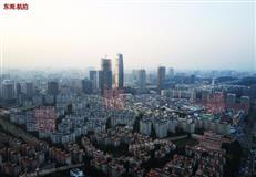 东莞最新住房建设规划01  总体篇