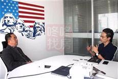 吴洪斌:关于海外房产,投资之外还有生活