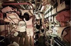 新力东园让您告别香港式拥挤 享受新力式阔绰雅居