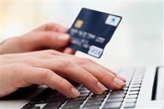 简单告诉你,信用卡审核到底审什么