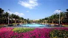 旅游度假地产投资正当时 碧桂园润杨溪谷价值凸显