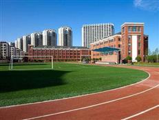 两会|市政协委员:2020年深圳小一学位缺口预计4.95万个-咚咚地产头条