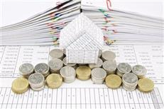 加拿大三大银行相继提高房贷利率 买房更难了