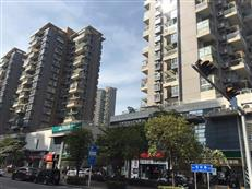 实探 | 深圳这5个小区最难卖?一条街有21家中介铺怎么解释…-咚咚地产头条