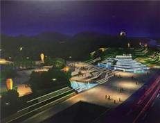 再爆利好!龙华投资两亿建深圳北站中心公园-咚咚地产头条