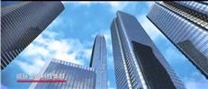 罗湖官方曝光各片区规划+地标效果图-咚咚地产头条
