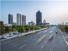 链家租赁报告:未来3成居民不再买房,深圳超8成-咚咚地产头条