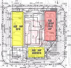 华强北稀缺小户公寓  宝树台公寓备案均价79517元/平【价格篇】-咚咚地产头条