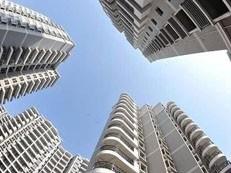 政策发力!解决深圳老旧住宅小区增设电梯难题-咚咚地产头条