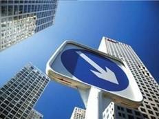 深圳去年新增商事主体超55万户 累计已达306余万户
