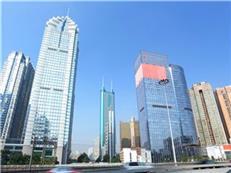 你的房子有身份证了!深圳60多万栋建筑和1100多万间房