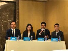 深圳甲级写字楼新增供应达到历史峰值,租赁市场呈现多元化