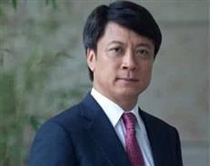 孙宏斌称错判乐视,人生要愿赌服输-咚咚地产头条