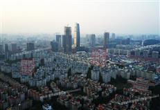 东莞镇区最新GDP出炉!虎门长安均破500亿-咚咚地产头条