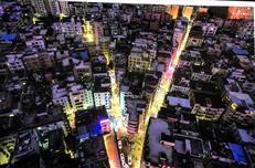 这个1730余年的历史古城 为何成为深圳最落后的城中村?-咚咚地产头条