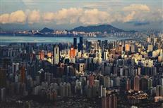 """听说,深圳又多了一个""""新区""""?这里在默默干一番大事……-咚咚地产头条"""