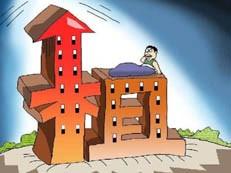 """国有银行""""抢滩""""租赁金融业务 逐步覆盖各租赁主体-咚咚地产头条"""