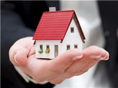 深圳5家房企去年销售额超千亿 看好长租公寓市场