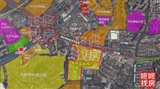 大芬油画村空间产业双升级,打造12万㎡国际油画交易中心