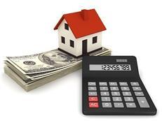 房贷百科| 商铺、福利房等特殊房产,如何办理银行抵押贷款?