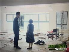 """惊呆!90后上海姑娘仅用30万元就""""套牢""""千万房产,结果…"""