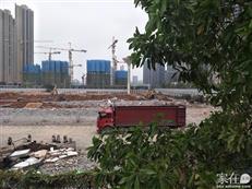 恒大上塘旧改已动工!龙华地王旁新增6.8万平公租房