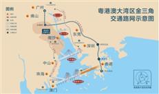 省人大代表会议 透露了深圳这些发展信号