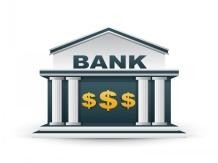 干货|银行贷款其实很简单,只是你不知道……