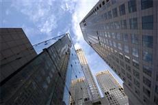 新加坡取代中国成为美国房地产最大投资者