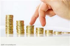 购房按揭贷款选等额本息or等额本金更省钱?哪种方式适合你?