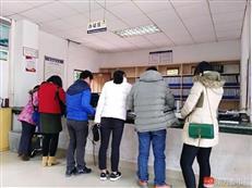 """惠州人才入户条件调整:部分新增""""劳动合同""""及社保要求"""