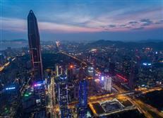 颠覆你认知的买房报告:未来5年,深圳的格局将是......
