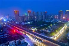 惠州仲恺统筹增3000套人才公寓 新增学位6000个以上