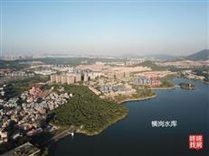 滨海片区4镇不得了!GDP总和已超1600亿