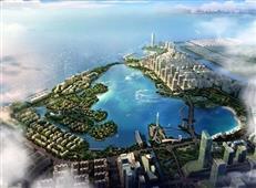 东莞市委副书记:滨海湾新区拟定两个15年的发展目标>