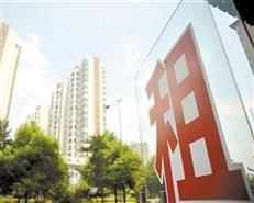 来深多年,居无定所,2018年留在深圳就长租这些房!