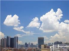 春节期间,央行透露楼市的真相-咚咚地产头条
