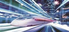 中国特有的房价加速器:互通城市价格最高相差4万/平-咚咚地产头条