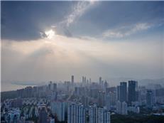 3月买房吗?深圳最新179盘价格表