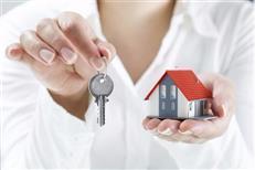 100万家庭在考虑买房 西班牙迎新置业高潮